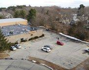 61 Domino Drive, Concord image