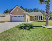 66 Groveview Avenue, Bluffton image