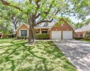 4800 Whispering Valley Rd, Austin image
