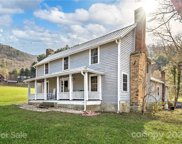 105 Rice Branch  Road, Asheville image