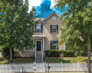 1214 Habersham Way, Franklin image