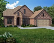 2926 Hackberry Creek, Celina image