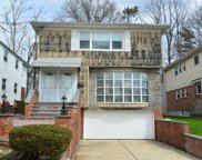 243-17 72nd Ave, Little Neck image