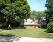 5107 Wing Lake Rd, Bloomfield Hills image