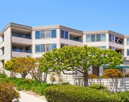 404 San Antonio Unit #F, Point Loma (Pt Loma) image