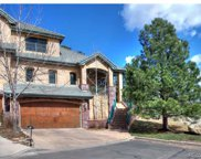 4495 Carriage House View, Colorado Springs image