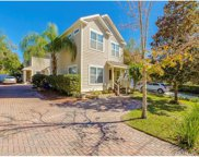 21 Hillside Avenue Unit 1, Orlando image