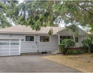 3450 SW 86TH  AVE, Portland image
