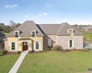 36296 Bluff Heritage Ave, Geismar image