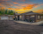 1986 Grey Rabbit Hollow Lane, Fallbrook image
