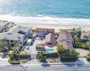 425     Paseo De La Playa, Redondo Beach image