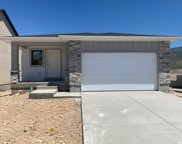 1707 S Windemere Rd, Santaquin image