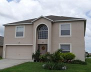 5262 Sunset Canyon Drive, Kissimmee image