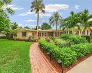 1336 Miracle Ln, Fort Myers image