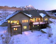 95 Willow, Crested Butte image