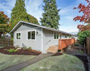4311 N 33rd Street, Tacoma image