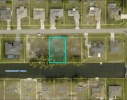1116 Sw 23rd  Street, Cape Coral image