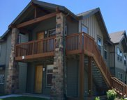 1746 Redstone Avenue Avenue Unit C, Park City image