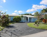 234 Avalon Ave, Lauderdale By The Sea image