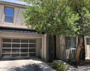 2315 E Pinchot Avenue Unit #128, Phoenix image