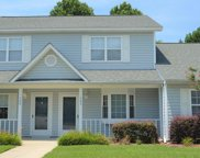 303 Barbour Road Unit #503, Morehead City image