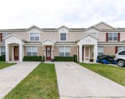 2363 Silver Palm Drive, Kissimmee image