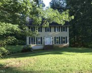 6269 Shallowford Way, Douglasville image