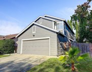 1561  Owens Valley Drive, Woodland image