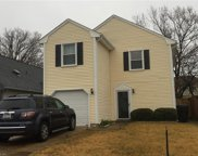 4232 Lindberg Place, South Central 2 Virginia Beach image