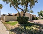 712 N Santa Barbara Street Unit #28, Mesa image