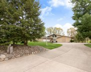 50766 Haven Hill Drive, Granger image