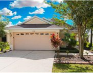 15308 Skip Jack Loop, Lakewood Ranch image