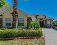 20626 Amanda Oak Court, Land O' Lakes image