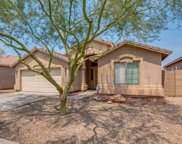 5022 W Novak Way, Laveen image