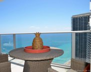 4111 S Ocean Dr Unit #2405, Hollywood image