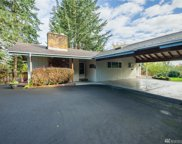 299 S Riverview Dr, Ridgefield image