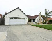 3423 Woodyend Ct, San Jose image