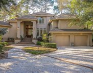6 White Hall Court, Hilton Head Island image