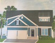 Lot 449 Barre Ct., Myrtle Beach image