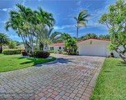 3036 NE 19th St, Fort Lauderdale image