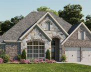 1310 Buttermere Street, Forney image