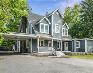 3435 Lexington Avenue, Mohegan Lake image