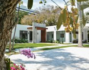 4560 Bay Point Rd, Miami image