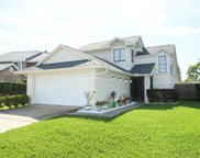 507 Cidermill Place, Lake Mary image