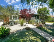 1915 S Crescent Heights Blvd, Los Angeles image