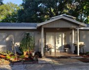 1277 W Forest Lake Drive, Altamonte Springs image