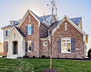 16297 Hunting Meadow  Drive, Fortville image