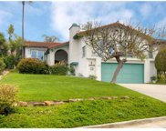 373 Sunset Drive, Encinitas image