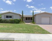 4943 SW 90th Ter, Cooper City image