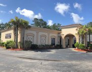 8605 Montague Ln., Myrtle Beach image